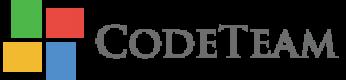 CodeTeam